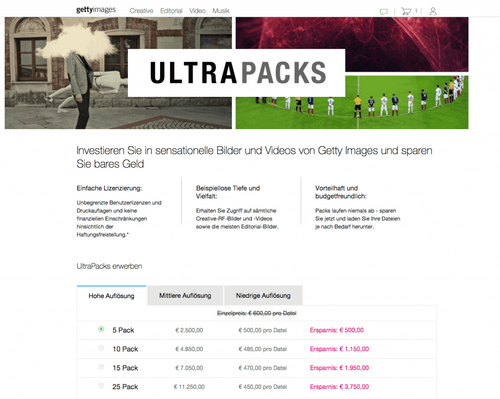 getty-ultrapack