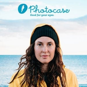 Photocase - Good for your eyes